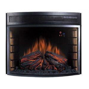 Електрокамін Royal Flame Dioramic 25 LED FX