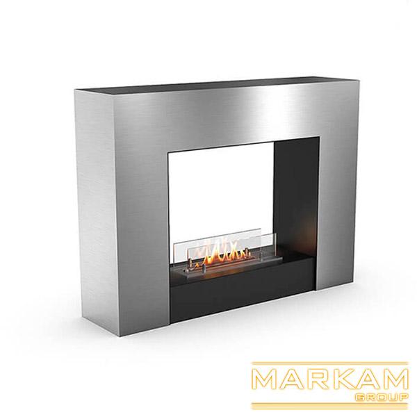 біокамін Gloss Fire Edison M4 300