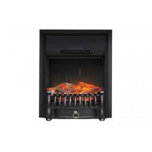 Електрокамін Royal Flame Fobos FX Black